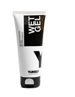 YUNSEY CREATIONYST WET GEL №2 200ml.