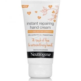 Neutrogena Instant Repairing Hand Cream 75 ml.