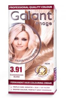 Galant Image 3.91 Боя за Каса цвят СКАНДИНАВСКО РУС