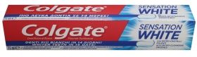 Colgate Sensation White  Паста за зъби 75мл