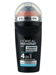 Loreal men expert carbon protect 48 h