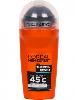 Loreal men expert  thermic resist 50ml