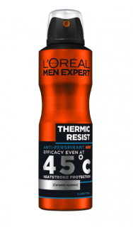 Loreal Men Expert Thermic Resist