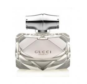 Gucci Bamboo EDP 75ml WOMAN Транспортна опаковка