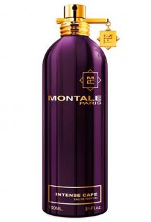 Montale Intense Cafe EDP 100ml WOMAN