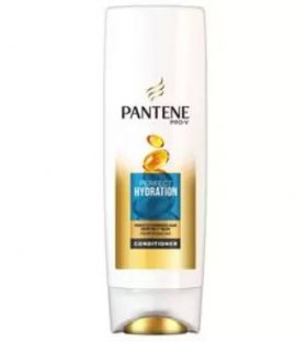Pantene Pro-V Perfect Hydratation Conditioner Балсам за суха  коса 200 мл