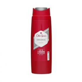 Old Spice Origanal Shower Gel Душ гел 400 мл