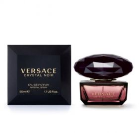 Versace Crystal Noir EDP 50ml Дамски парфюм