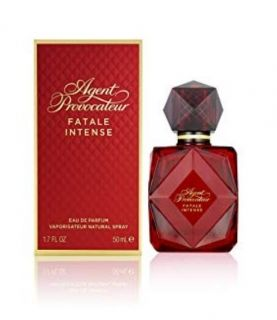 Agent Provocateur Fatale Intense EDP Дамска парфюмна вода 50 мл