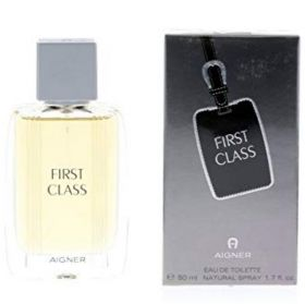 Etienne Aigner First Class For Men EDT Тоалетна вода за мъже 50 мл