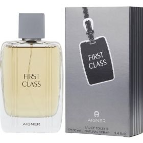 Etienne Aigner First Class For Men EDT Тоалетна вода за мъже 100 мл