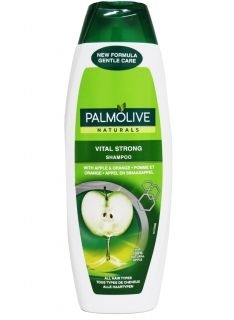 Palmolive Naturals Vital Strong Шампоан за коса 350мл