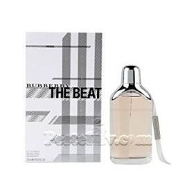 Burberry The Beat for Women EDP 50мл Парфюм за жени