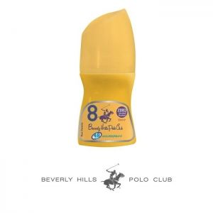 Део рол-он за жени Beverly Hills Polo Club - № 8 - 50ml
