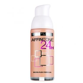MAYBELLINE AFFINITONE  24h 30мл 20 ФОН ДЬО ТЕН