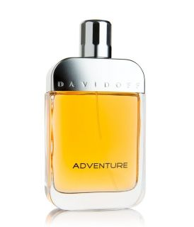 тестер davidoff adventure men edt 100ml