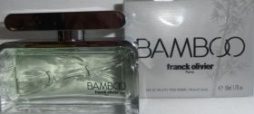 BAMBOO EDT 50ml MEN