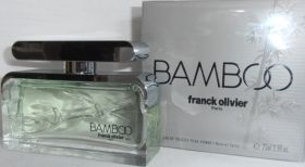 BAMBOO EDT 75 ml MEN