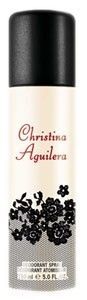 Christina Aguilera Signature Deo spray 150ml