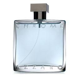 Azzaro Chrome men edt 100ml без опаковка тестер