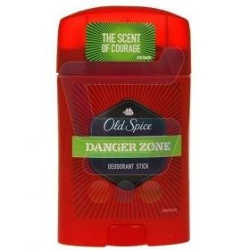 OLD SPICE Danger Zone-СТИК, 63 gr