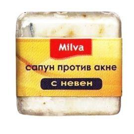 САПУН НЕВЕН ПРОТИВ АКНЕ МИЛВА