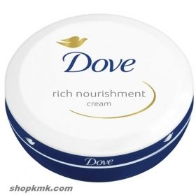 DOVE Rich Nourishment 75ml