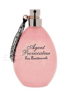Agent Provocateur EAU EMOTIONELLE /за жени/ EdT 100 ml - ТРАНСПОРТНА ОПАКОВКА