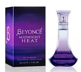 Beyonce Midnight Heat Дамски парфюм 100мл