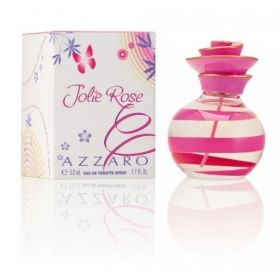 AZZARO JOLIE ROSE 30ml