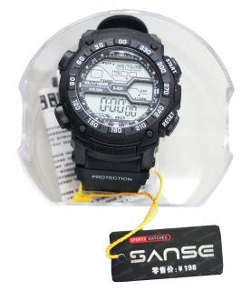 Мъжки часовник SVUSE 198