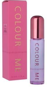 Colour Me Sky Pinko For Womens Girls Perfumes EDP RASASI 50 ml