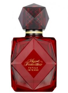 Agent Provocateur Fatale Intense EDP Дамска парфюмна вода 100 мл Транспортна опаковка