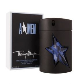 Thierry Mugler A*Men EDT Тоалетна вода за мъже 100 мл
